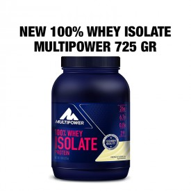 copy of NEW 100% WHEY...