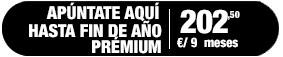 provis_20-meses-ALMERIA-PREMIUM-2.jpg