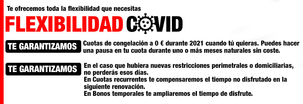 tienda_FLEXIBILIDAD_COVID_1.jpg